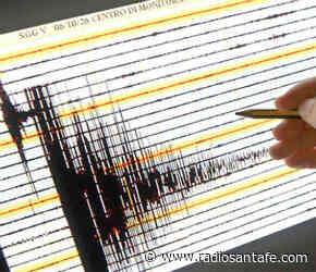 Temblor de 4,1 grados en Puerto Gaitán sacudió el oriente del país - Radio Santa Fe