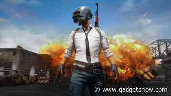 PUBG Mobile bans around 1.6 million players permanently