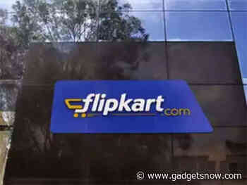Flipkart partners with Mahindra Logistics to accelerate use of EVs in last mile delivery
