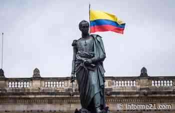 Rafael Gallegos: Otra vez estamos en Pativilca - Informe21.com