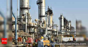 India to buy 36% less oil from Saudi Arabia