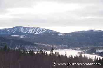 Ski White Hills re-opening in Clarenville next week - The Journal Pioneer