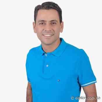¿En peligro la elección de Danilo Duque como alcalde de Pueblo Bello? - ElPilón.com.co
