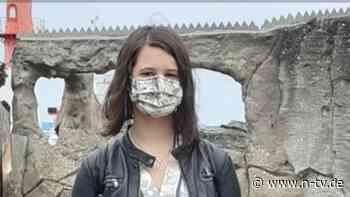 16-Jährige aus Celle: Ermittler vermuten Verbrechen an Isabella