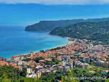 """Spotorno, boom di contagi nell'ultima settimana, Fiorini: """"Pensare all'estate solo se supereremo questa ondata"""" - SavonaNews.it"""