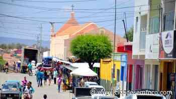 Ganhador de meio milhão na Lotofácil é de Araripina - Cidades em Foco