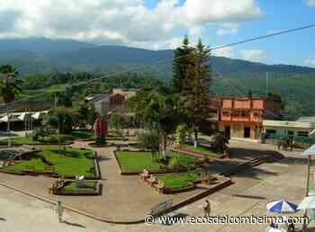 Vía Cunday – Villarrica recibirá intervención de más de dos kilómetros - Ecos del Combeima