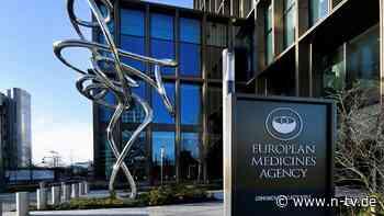 Offenbarung in Zeitungsinterview: EMA-Vertreter: Zusammenhang zwischen Astrazeneca und Thrombosen