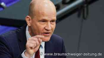 """Corona-Newsblog: Corona: Unionsfraktionschef Brinkhaus für """"Brücken-Lockdown"""""""