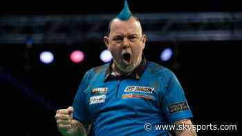 Mardle's predictions: MvG, Wright & mind games