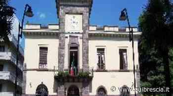 Darfo Boario Terme entra nell'associazione dei comuni virtuosi - QuiBrescia.it