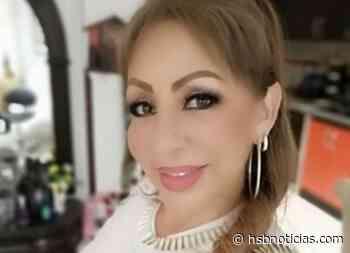 Luto en Popayán y Timbío: Murió reconocida esteticista - HSB Noticias