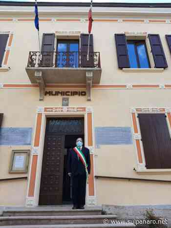 Bomporto, sede comunale restaurata: fissata per il 2 giugno la cerimonia di inaugurazione - SulPanaro