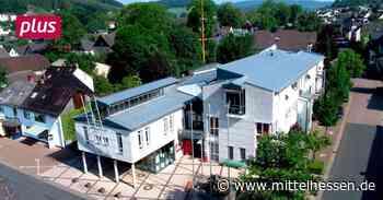 Eschenburg Eschenburg: CDU sichert ihre Hausmacht - Mittelhessen