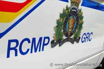 Two men die in Digby County boating accident - TheChronicleHerald.ca