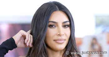 Kim Kardashian's Net Worth Has Drastically Changed - See Every Shocking Kardashian/Jenner Net Worth!