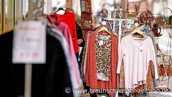Modellversuche in Niedersachsen beginnen nicht vor dem 12. April