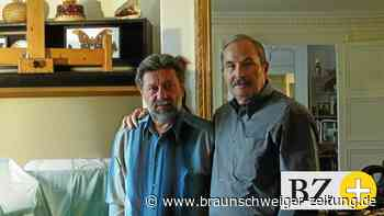 Wendeburger Kunststiftung lobt Kulturpreis aus