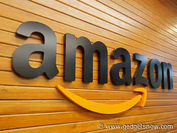 Amazon retaliated against activist employees: Labour board