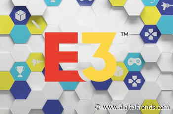 E3 2021 is officially a free, all-digital event featuring Nintendo, Microsoft, more