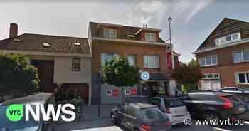 Politie pakt drie minderjarige overvallers van warenhuis in Linkebeek op - VRT NWS