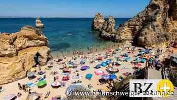 Coronavirus: So wurde Portugal vom Corona-Hotspot zum Pandemie-Vorbild