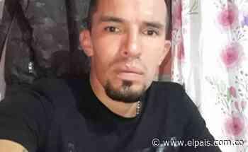 Asesinan a funcionario de la UNP en la vía entre Caloto y Toribío, norte del Cauca - El País