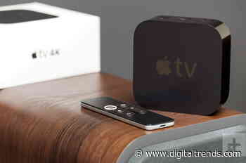 HDMI 2.1 and A14x: The next Apple TV could be a powerhouse for gamers