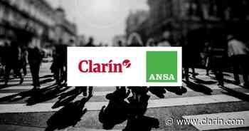 Ciclismo: Danés Asgreen gana Tour de Flandes - Clarín.com
