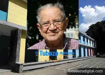 SAÚL SOMOZA / Fallece insigne educador en San Juan de los Morros - El Tubazo Digital