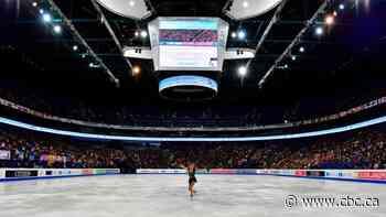 Skate Canada bidding to bring 2024 world figure skating championships to Montreal