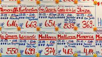 """Balearen ja, MeckPomm nein?: """"Mallorca ist ein Synonym für Freiheit"""""""