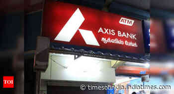 After long wait, Max Group sells 13% stake in life insurer Max Life to Axis Bank
