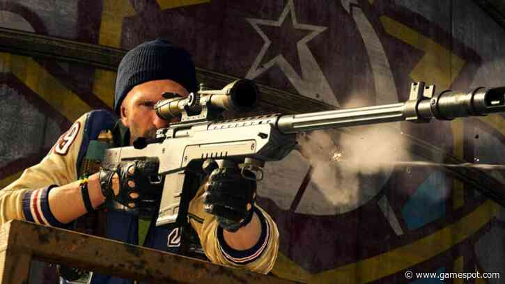 Call Of Duty: Warzone Patch Nerfs Two Powerful Weapons; Attachments Also Adjusted