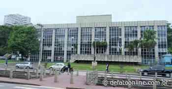 Pressionada, Prefeitura de Itabira diz que se reuniu com empresários para tratar de flexibilização - DeFato Online