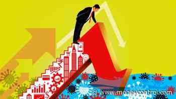 Data shows economy well-poised to deal with second COVID wave; but concerns remain