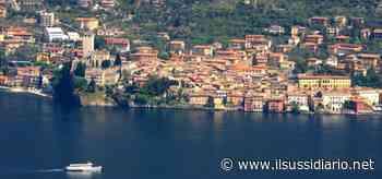 Malcesine, Veneto/ Il Borgo dei Borghi, cosa vedere? Marchio di qualità turistico-ambientale - Il Sussidiario.net