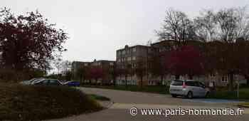 précédent Deux nuits de violences urbaines dans un quartier sensible de Gaillon, près de Vernon - Paris-Normandie