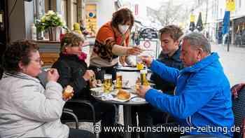 Ab Mittwoch Bewerbung für Modellprojekt in Braunschweig möglich