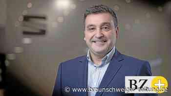 VW: Neues Aufsichtsratmitglied Matías Carnero kommt von Seat