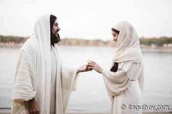Hoy inicia la Pascua, ¿de qué se trata? - Itagüí Hoy