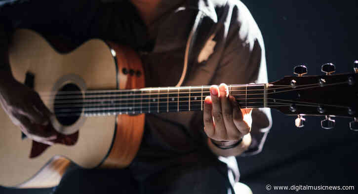 Why Are Musicians Still Leaving Royalties on the Table? It Usually Boils Down to These 3 Mistakes