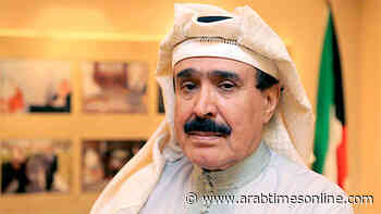 Are Gog, Magog back to wreck our Earth? - ARAB TIMES - KUWAIT NEWS - Arab Times Kuwait English Daily