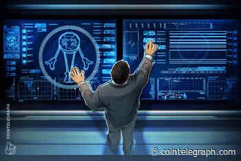 CoinMarketCap removes South Korea crypto exchanges from Bitcoin price tracker