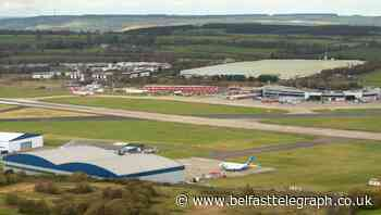 Decision delayed on controversial development of Leeds Bradford Airport