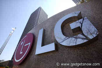 LG Electronics fans bemoan end of era as firm exits smartphone business