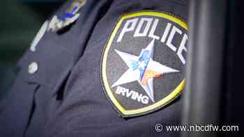 Irving Woman Calls 911, Tells Police She Killed Her Two Daughters Ages 1, 6