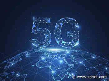 T-Mobile partners with Lumen to combine 5G and fiber connectivity
