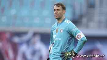Bayern Munich, l'antithèse du Paris Saint-Germain - Arcinfo