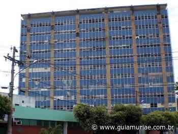 Hospital de Cataguases segue com 120% de leitos ocupados - Guia Muriaé